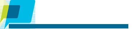 Gabinet Psychologiczny Iwona Przybysz Logo